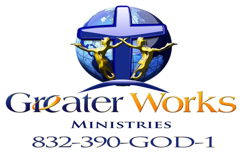 Greater Works Ministries, 20709 Highway 6, Manvel , Texas, 77578, united states